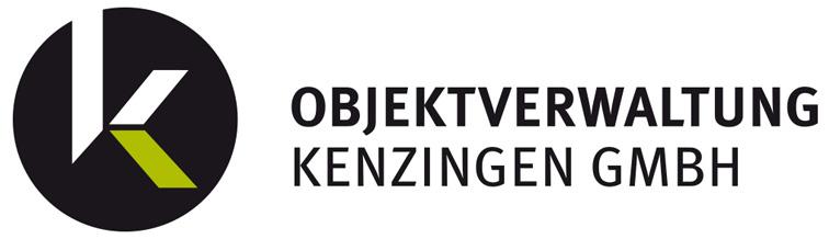 Handelsregisterauszug von Objektverwaltung Kenzingen GmbH aus Kenzingen (HRB )
